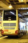 tp1095_265b_rear