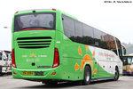 kw5284_rear