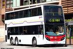 mtr506_k51