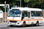 nn5801_ns_28052017