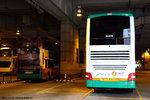 nwfb6090_nwfb6018_rear