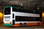 nwfb6090_rest_rear