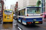 7801_806_rear