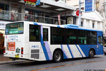 979_rear