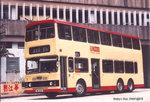 dn641_87b