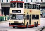 dr4355_80k