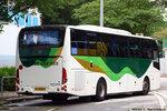 ty8216_rear