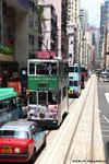 tram110_29052015