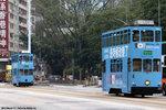 tram131_tram43