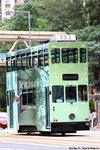 tram133