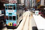 tram156