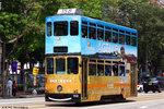 tram158_25032018