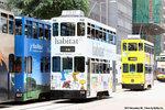 tram158_tram95
