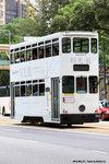 tram174