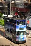 tram36