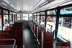 tram36_uppercabin_02
