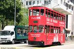tram3_29052015