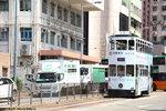 tram68_kennedytown