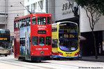 tram79_ctb9503