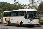 nb6620_tungchung