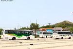 ngongping_bus_terminus