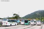 ngongping_terminus_31052019