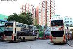 yuenlong_west_e500mmc_rear