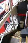 v6b10_staircase