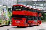 v6b8_968_rear