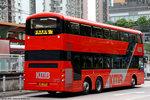 wb1799_58x_rear