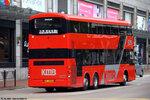 v6b144_81c_rear