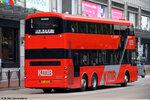 wt5092_81c_rear