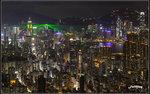 請看一眼這個光輝都市