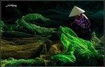 織織復織織 簷前當戶織