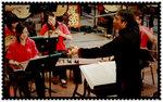 香港中樂團第二屆胡琴節 ~ 世界胡琴奏不停  藝術總監 ~ 閻惠昌