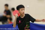 Kenny Yu-129