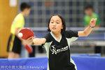 Kenny Yu-145