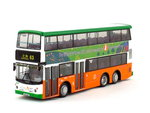 NWFB #1620 - The 400th new bus