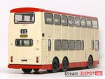 (Sold out) Dennis Dragon 11m #S3N12 -  RT. 81C