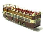 BIG BUS UK #D67 (Ex. CMB DL6)