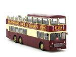 BIG BUS UK #D938 (Ex. CMB DL26)