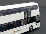 Dublin Bus #DM1