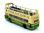 Dublin Bus - #D576