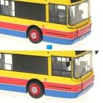 模型維修 - #2103