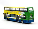 Dublin Bus - Airlink #AV123