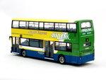 Dublin Bus - Airlink #AV123