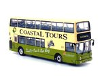Dublin Bus - Coastal Tour