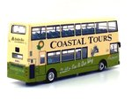 Dublin Bus - Coastal Tour