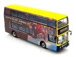 Dublin Bus - Spiderman 2