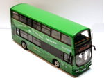 Dublin Bus - Wright Hybrid #WH1